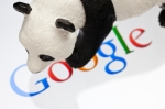 Help your site recover from Google Panda 3.5 and Penguin updates
